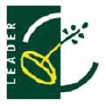 Leader Alsace Centrale